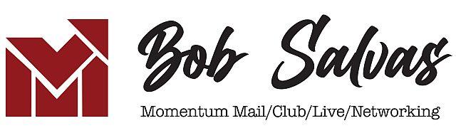 Bob Salvas Consulting